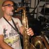 Jacques Schwarz-Bart: Le Jazz de Brother Jacques