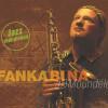 """FANKA BI NA"", le jazz mandingue de JB Moundélé"