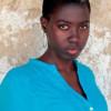 Angèle Diabang est la PCA de la nouvelle société de gestion collective au SÉNÉGAL