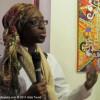 """Aïda Touré: """"L'inspiration,source de richesse et de l'avancée…"""""""