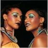 Les Nubians: « Citoyennes universelles»
