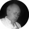 Santiago Reyes, le père des guitaristes Jazz en Espagne.