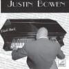 «Flash Back»,l'éclair de génie d'un pianiste aux doigts d'or.