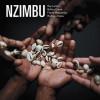 «NZIMBU», comme un cri de ralliement.