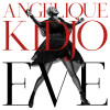 57e Grammy Awards : Kidjo, «Ève» et la femme africaine