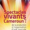 L'organisation des spectacles au Cameroun vue par Aimey Bizo.
