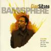 «Bamisphère» de Gino Sitson, un album bien ancré dans la tradition.