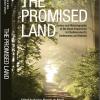 «The Promised Land», une histoire racontée par Boulou Ebanda et…