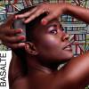 «Basalte», la confirmation d'une artiste de grande facture.