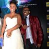 Zahara fait une razzia sur les 18 IIème Samas (South African Music Awards)
