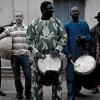 """Aymeric de """"Bamako Quintet """": «Au Mali la musique n'est pas un divertissement. C'est la vie! »"""