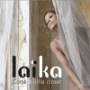 «Come a little closer» de Laïka Fatien, un hymne à la sensualité.