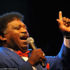 Percy Sledge Dead: Legendary Singer Behind 'When A Man Loves A Woman' Dies At 74