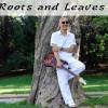 Didier Verna, bien dans ses notes dans «Roots & Leaves».