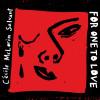 Cécile McLorin Salvant grave définitivement sa voix dans le cercle fermé de ces grandes voix du jazz.