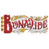 Richard Bona et Mike Stern dans l'arène ce soir au Club Bonafide.