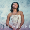 Freedom & Surrender de Lizz Wright, un album qui respire l'ouverture.