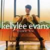 Kellylee Evans: Come On, comme un hymne à la vie.