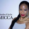 Micca Marthe-Cécile présente: «Les sombres façades»