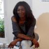 Buika : « Vivir Sin Miedo est à la fois une déclaration d'amour et un acte de rébellion»