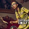 """Esperanza Spalding vient présenter son nouveau projet à """"La Cigale"""""""