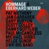 Hommage à Eberhard Weber par un Pat Metheny bien affûté.