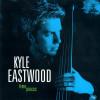 «Time Pieces» de Kyle Eastwood, un album d'un musicien digne de son nom.