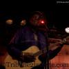 Le bluesman malien Boubacar Traoré fait danser le New Morning.