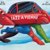 En route pour la 36ème édition de Jazz à Vienne !