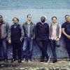 «Heritage», le nouvel album de Richard Bona avec le Mandekan Cubano, bientot dans les bacs.