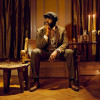 "Gregory Porter revient avec: ""Take me to the Alley"""