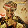 «Msimbi Wakuda», Yvonne Mwale retrace le chemin parcouru.