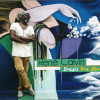 «Brasil Pra Mim» ou le blues envoûtant d'un jazzman nommé René Calvin.