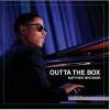 «Outta the Box» de Matthew Whitaker, l'envol d'un musicien de grande classe.