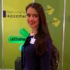 title='©Oxana Voytenko/Tribune2lartiste.com' alt='©Oxana Voytenko/Tribune2lartiste.com' title=