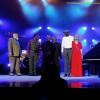 title='©Tribune2lArtiste /Ahmad Jamal formation' alt='©Tribune2lArtiste /Ahmad Jamal formation' title=