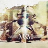 Manu & Moreira : une rencontre, une énergie. L'éternelle jeunesse d'un saxophoniste de légende qui se joue des pièges du temps.