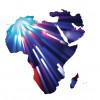 Visa For Music: Rabat s'active pour vous accueillir du 22 au 25 novembre.
