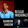 Reggie Washington revient dans les bacs avec Rainbow Shadow II, sublimant encore un peu plus l'œuvre de Jef Lee Johnson, par des arrangements exquis.