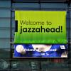 JazzAhead : Le côté scène démarre sur les chapeaux de roues avec l'invitée de l'édition.