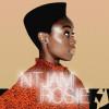 Ntjam Rosie, ambassadrice de la soul music à Rotterdam
