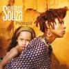 """Carmen Souza, une musique d'une """"impertinente"""" liberté."""