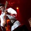Jimmy Dludlu : un autre virtuose venu du pays de J.Butler…