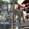 Ray Lema propose le ''99''.