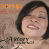"""A Story to be told"" par Sophia Nelson"