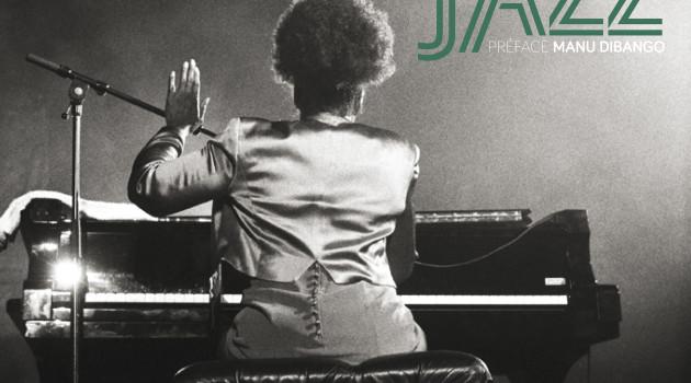 """Samuel Nja Kwa trace la route du """"Jazz"""""""
