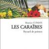 """Beatrice Coman et """"Les Caraïbes"""""""