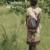 """Eveline Mankou décrit """"L'instinct de Survie"""""""