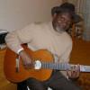 Charles Ewanjé Epée: Ou comment tuer le génie au Cameroun.