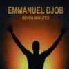 Emmanuel DJOB, le  maître inclassable…